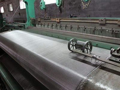 316不锈钢丝网