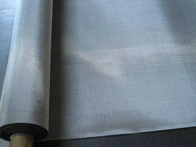 304不锈钢丝网