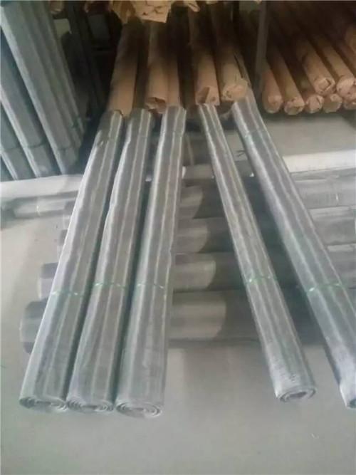 超宽不锈钢网,不锈钢宽幅网
