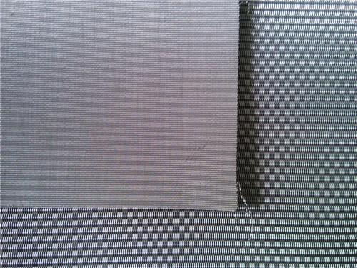 304不锈钢编织网