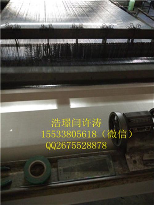不锈钢编织筛网